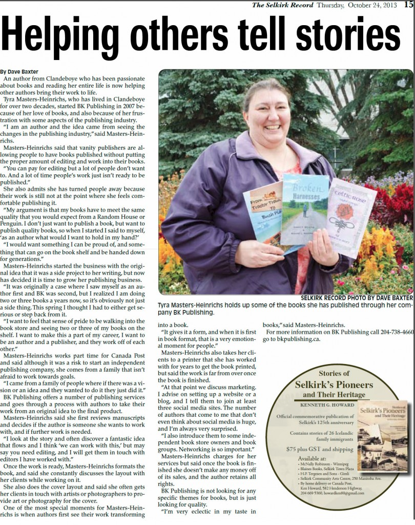 selkirk-record-oct-13