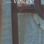 Voices Volume Thirteen, Number One