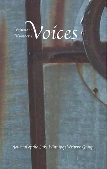 Voices Volume Thirteen, Number One